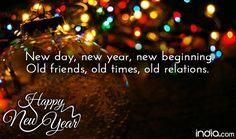 happy new year message in hindi happy new year message sample new year wishes for friends happy new year message in gujarati new year messages 2017 happy new year wishes for friends funny happy new year message new year wishes messages for lover Happy New Year Poem, Happy New Year Pictures, Happy New Year Message, Happy New Years Eve, Happy New Year 2018, Happy New Year Quotes Funny, Funny Happy, New Year Wishes Messages, Wishes For Friends