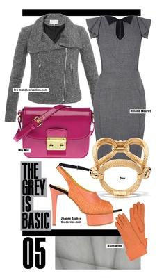 http://www.ladiesngents.com/en/dreambox/women/The-Grey-is-Basic3.asp?thisPage=3