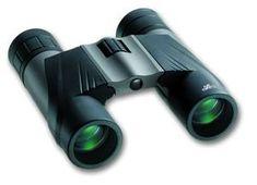 Die 159 besten bilder von fernglas binoculars glasses und eyewear