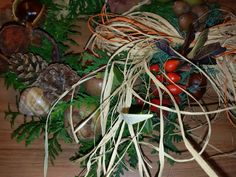 Plant Hanger, Macrame, Plants, Home Decor, Decoration Home, Room Decor, Plant, Home Interior Design, Planets