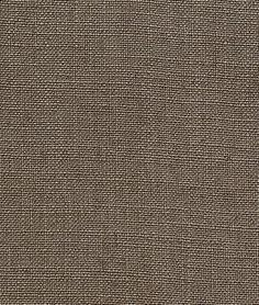 Shop Pindler & Pindler Banbridge Haze at onlinefabricstore.net for $49.5. Best Price & Service.