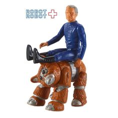 バトルスターギャラクティカ ダギット アクションフィギュア  Mattel Battlestar Galactica DAGGIT Action Figure Loose #バトルスターギャラクティカ #ActionFigure #アクションフィギュア #アメトイ #アメリカントイ #おもちゃ #おもちゃ買取 #フィギュア買取 #アメトイ買取 #vintagetoys #中野ブロードウェイ #ロボットロボット #ROBOTROBOT #中野 #アクションフィギュア買取 #WeBuyToys