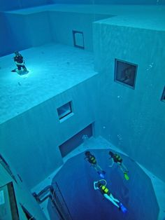87 Best Unusual Swimming Pools Images Swimming Pool Designs Dream - Unusual-swimming-pools-around-the-world