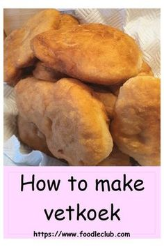 vetkoek and curried mince. Spicy curried mince served inside a traditional vetkoek. A great alternative to the normal curry and rice. Mince Recipes, Beef Recipes, Cooking Recipes, Curry Recipes, Recipies, South African Dishes, South African Recipes, Salted Caramel Fudge, Salted Caramels