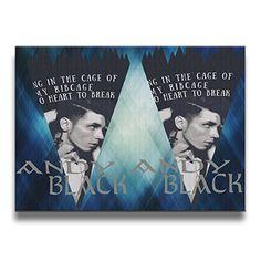 Aqib Talib Tampa Bay Buccaneers Posters