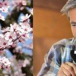 Ouverture de la Foire aux Vins de printemps pour Carrefour Market Groupe Mestdagh