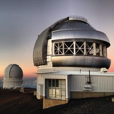 "See 403 photos and 34 tips from 1578 visitors to Mauna Kea Observatory Complex. ""Visited here with Mauna Kea Summit Tours. With a tour group, see the. Hawaii 2017, Kona Hawaii, Kailua Kona, Visit Hawaii, Hawaii Vacation, Hawaii Travel, Travel Usa, Luxury Travel, Carl Sagan"