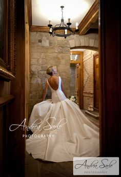Augusta Jones Bridal Fashion Shoot - Browse these beautiful wedding gowns and find the right one for your special day!