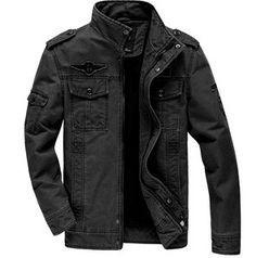 ef14f5cc5 26 Best jackets images