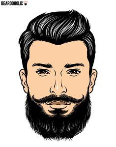 Estilos de barba para hombres asiáticos. Algunos estilos de barba asiática inmensamente pegajosos a los que personas de todas las culturas han aspirado y asegurado no tienen estilos de barba distintos.