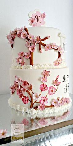 Scary Castle Birthday Cake Everybody LOVES Cake Pinterest - Adam levine birthday cake