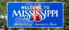 By Steve Wilson | Mississippi Watchdog  According to a pair of advocacy organizations forfree and fair elections, Tues