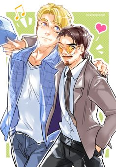 Super husbands  daily life http://0yongyong0.tumblr.com/post/114581579050/super-husbands-daily-life