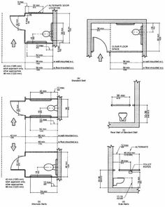 Chapter 13 Dib Design furthermore 449445237795059813 also 343962490283209355 likewise Ravichandra together with 642185228088310839. on mechanical test fixtures