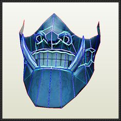 dota 2 enigma papercraft free download http www