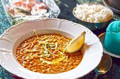 Ham, Chili, Food Ideas, Soup, Ethnic Recipes, Chile, Hams, Soups, Chilis