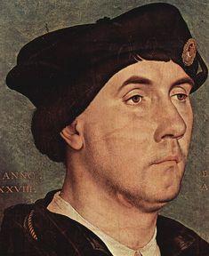 Renaissance Humanism, Renaissance Fashion, Tudor History, British History, Hans Holbein The Younger, Tudor Dynasty, Renaissance Portraits, Paintings I Love, Mural Painting