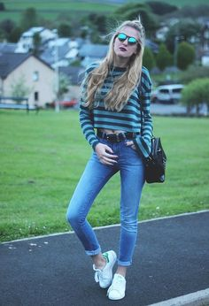 high school outfits for girls 5 best