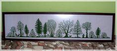 forest by Renato Parolin
