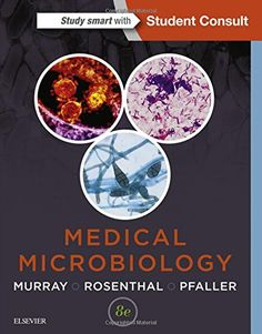 Jawetz medical microbiology 26th edpdf free download file size turn to medical microbiology edition for a thorough clinically relevant understanding of microbes and their diseases this succinct easy to use text fandeluxe Image collections