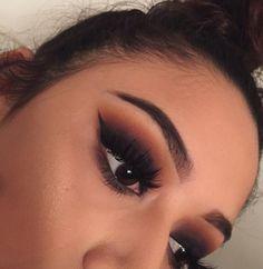 Pinterest @makeupbishhh