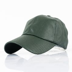 bb9bd4fa9bf Unisex Men Women Suede Baseball Cap leather hats ladies black plain pink  dad hat polo style