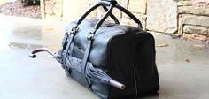 Reistas Premium Bag