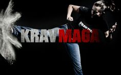 Krav Maga Gym membership