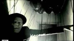 Tom Waits - YouTube