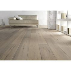 Parquet et carrelage home deco sol dallages - Separation parquet carrelage ...