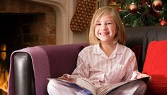 Holiday Books for Kids . Happy Holidays . PBS Parents | PBS