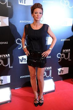 Drita D'Avanzo Photos - TV personality Drita D'avanzo attends Divas Celebrates Soul at Hammerstein Ballroom on December 2011 in New York City. Drita Davanzo, Mob Wives, Red Carpet Looks, Divas, Celebrities, Photos, Dresses, Fashion, Vestidos