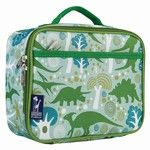Dinosaur Backpacks and Bags - dinosaur toys superstore, backpacks, lunch box, travel bags, sleeping, boxes, totes, back packs, luggage, for boys, toddlers, preschoolers, buy, sale