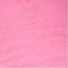 8c0dd0cdd At Minerva Crafts you will find the biggest and best selection of fabric,  knitting, haberdashery and crafts products in the UK