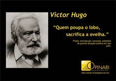 Eleitor Brasileiro...