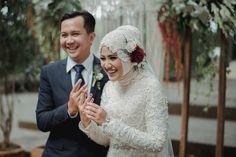 Pernikahan dengan Suasana Alam ala Wewa dan Ojel - WewaOjel_by_rifanwahyudi 0028