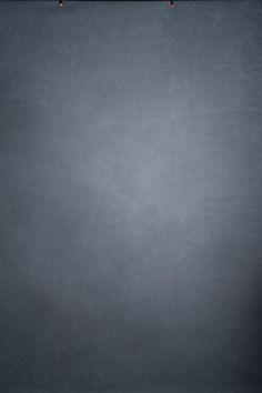 399-light-grey