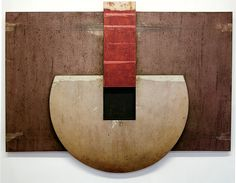 "RAMÓN URBÁN, 622 ""Cazador de memorias XXVIII"", técnica mixta sobre tabla. www.ramonurban.blogspot.com"