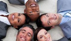 Atisoft Mobil Teknolojileri Web Yazılım  - Hakkımızda Face, Ankara, The Face, Faces, Facial