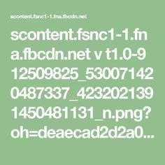 scontent.fsnc1-1.fna.fbcdn.net v t1.0-9 12509825_530071420487337_4232021391450481131_n.png?oh=deaecad2d2a091a0e8cfc226dfd6b7a9&oe=58BC7CE5
