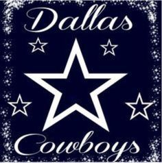 For all Dallas Cowboys Fans Dallas Cowboys Decor, Dallas Cowboys Quotes, Dallas Cowboys Wallpaper, Cowboys Memes, Dallas Cowboys Pictures, Cowboy Pictures, Cowboys 4, Dallas Cowboys Football, Pittsburgh Steelers