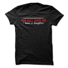 Daughter/'s Love Son/'s Premium Tee T-Shirt Cozy Dad A Sons First Hero Daughters