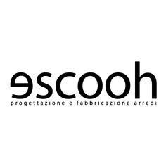 Logo per Escooh  #diegodicarodesign