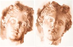 http://www.wendyartin.com/pages/statues/pages/WendyArtinAphrodites.htm