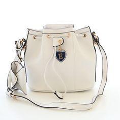Designer Bucket Bag Drawstring   #inspire2sparkle #elegant #sale #orchard #leopardorchidflower #shophappy