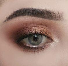 Make-up., PSLily Boutique - Tipps und Tricks - Make-up Natural Makeup For Blondes, Natural Summer Makeup, Natural Make Up, Natural Beauty, Simple Makeup, Natural Nails, Beauty Make-up, Beauty Hacks, Hair Beauty