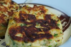 Popular toddler meals bubble and squeak pancake Leftover Chicken Recipes, Leftovers Recipes, Veggie Recipes, Baby Food Recipes, Healthy Dinner Recipes, Vegetarian Recipes, Snack Recipes, Budget Recipes, Family Recipes