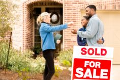 Do your homework on military-friendly real estate agents How to make sure your agent is a good fit. Real Estate Ads, Real Estate Business, Real Estate Marketing, Haitian Independence Day, Moving Costs, Commercial Insurance, Real Estate Photography, First Time, Finance