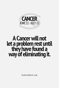 Daily Horoscope Cancer  Zodiac Mind  Your #1 source for Zodiac Facts  Daily Horoscope Cancer 2017 Description true