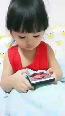 Humor Videos, Funny Videos, Funny Baby Memes, Funny Babies, Funny Quotes, Funny Humor, Funniest Memes, Funny Pranks, Funny Baby Pictures